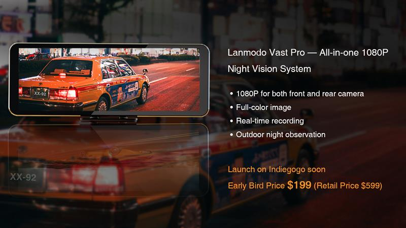lanmodo-vast-pro-night-vision-system