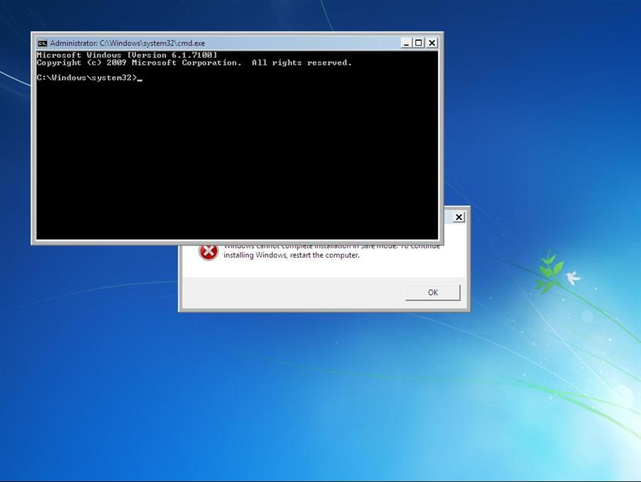 Windows 7 Top 10 Command Prompt - cmd.exe