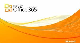 Components of the Microsoft Office 365