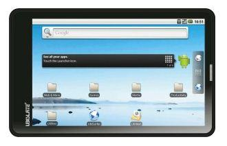 Aakash 2 Tablet PC Online Pre booking Started on datawind website