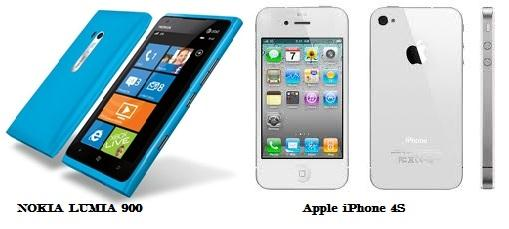 iphone 4s dimensions nokia lumia 900 vs apple iphone 4s features 10914