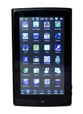 WishTel Tablet