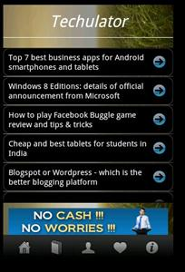 Android apps making process_10