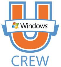 Microsoft Windows U Crew program for Indian student