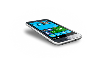 Samsung Ativ S Windows 8 Phone Price Specification Features And Review