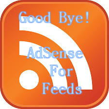 AdSense For Feeds