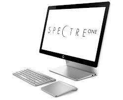 HP Spectre One AIO PC