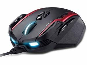 Gila GX Gaming Series Mouse