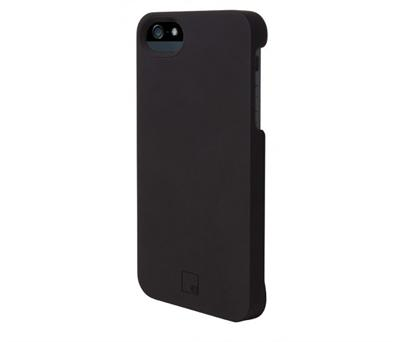 Hex Stealth for iPhone 5