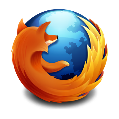 Troubleshooting with Mozilla Firefox: Fix the issue of Mozilla is crashing
