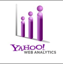 Yahoo! Web Analytics