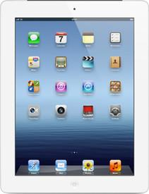 Apple iPad MD3711HN/A