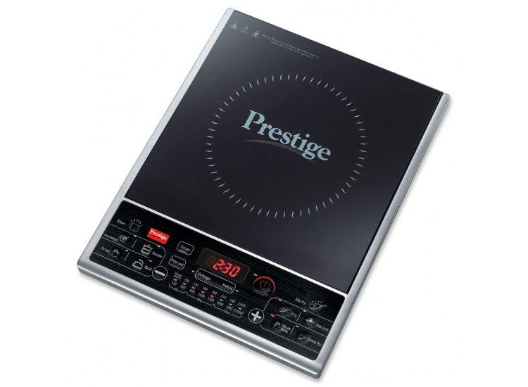 Prestige induction cooker 4.0
