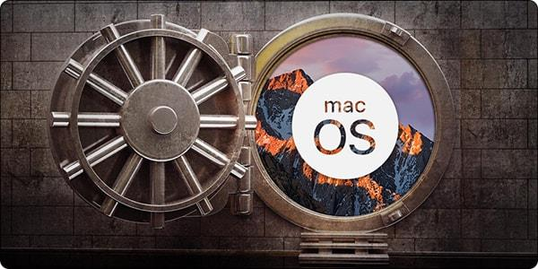 macos-sierra-security-privacy
