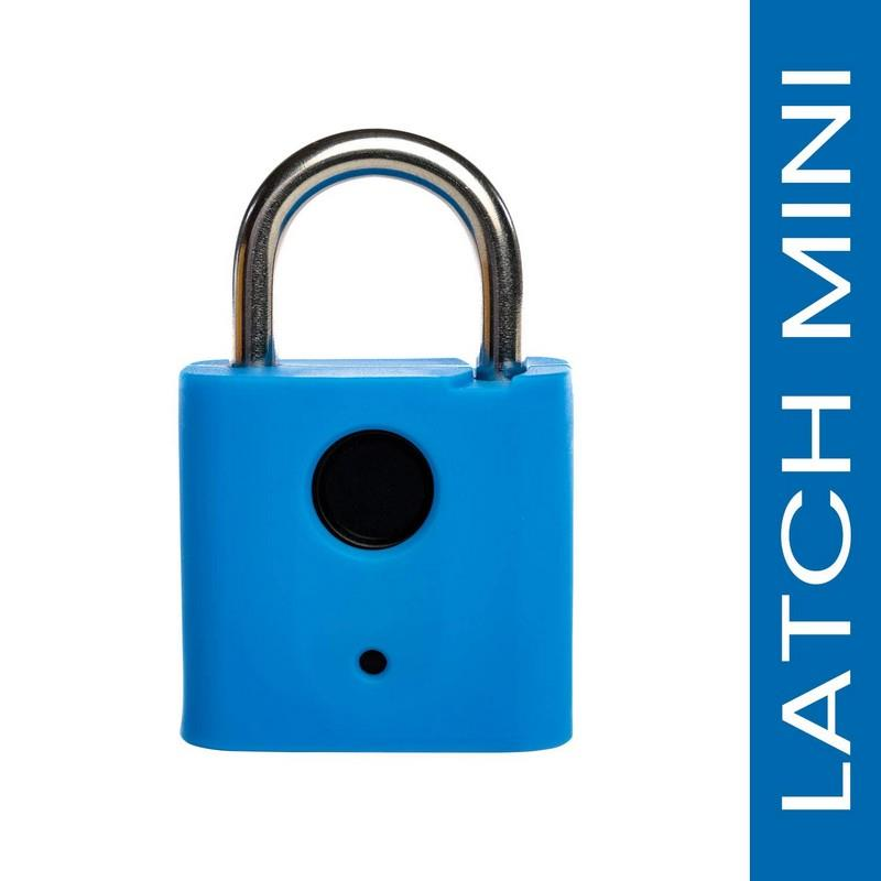 Latch Mini