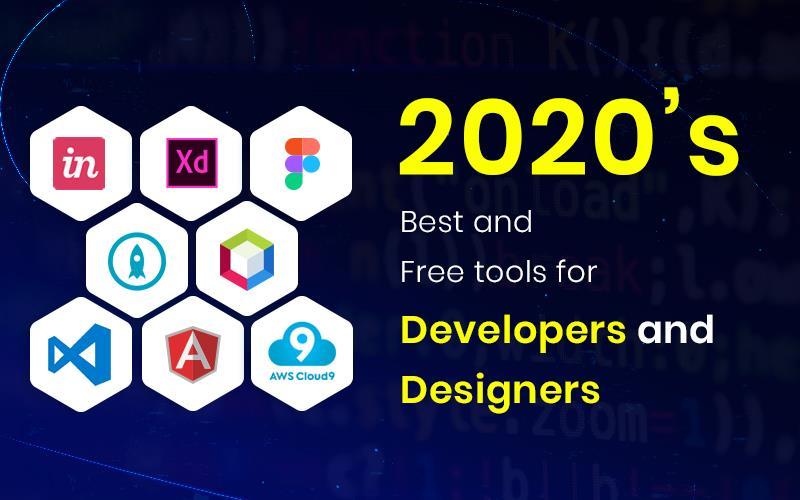 Xydia New Roblox Ninja Legends Op Gui Hack 2020 Still - Gi D7cntqgehcm