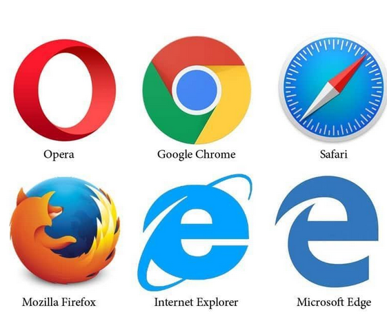 Securing Your Web Browser